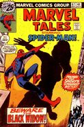 Marvel Tales Vol 2 67