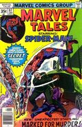 Marvel Tales Vol 2 87