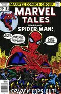 Marvel Tales Vol 2 91