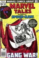 Marvel Tales Vol 2 92