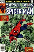Marvel Tales Vol 2 117