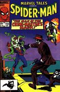Marvel Tales Vol 2 164