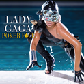Poker Face (single)