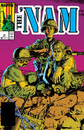 The &#39;Nam Vol 1 11