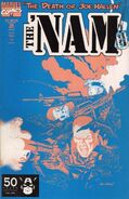 The &#39;Nam Vol 1 56