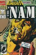 The &#39;Nam Vol 1 69