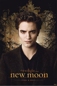 EdwardPoster