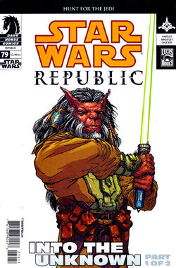 Swr79cover