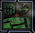 Security sensor display 2369.jpg