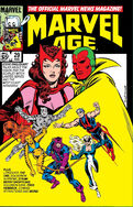Marvel Age Vol 1 29