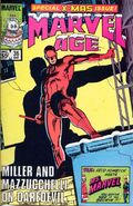 Marvel Age Vol 1 36