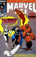 Marvel Age Vol 1 80