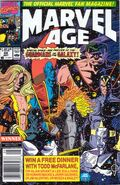 Marvel Age Vol 1 88