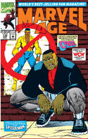 Marvel Age Vol 1 110