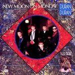Duran-Duran-New-Moon-On-Monda-
