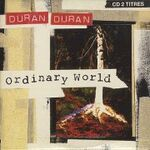 Duran-Duran-Ordinary-Worl