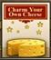 Charm Your Own Cheese.jpg