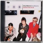 Duran-Duran-Someone-Else-No