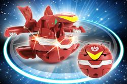 BK SA Infinity Dragonoid.png