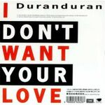 Duran-Duran-I-Dont-Want-Your7