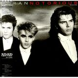 Duran-Duran-Notoriouss