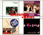 Duran-Duran-The-12-Collection- edited