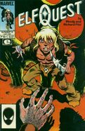 Elfquest Vol 1 12