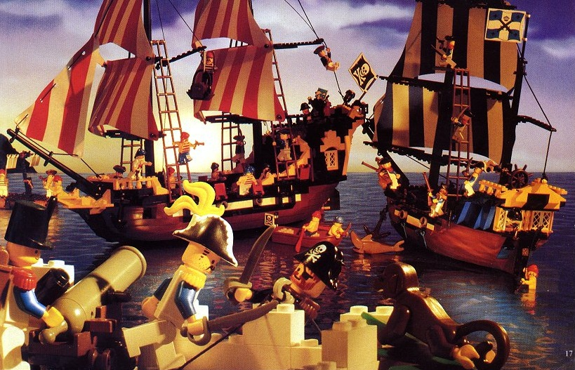Pirates-1990-2.jpg