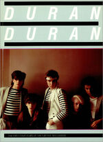 Duran-Duran-Duran-Duranb