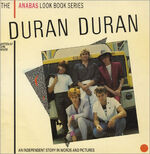 Duran-Duran-Duran-Duranbook