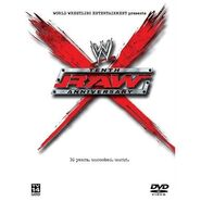 Raw10YA