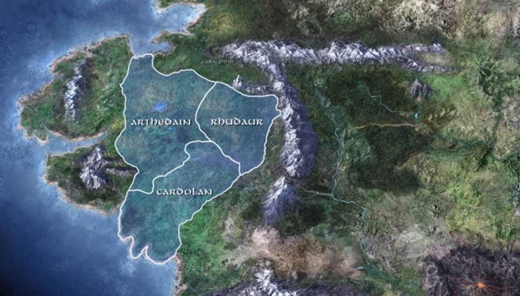 [Image: Map_of_the_ancient_Three_Northern_Kingdom.JPG]