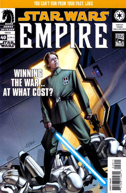 Empire40cover