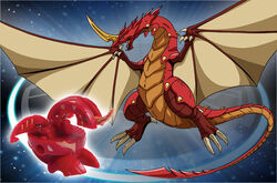 Dan Kuso² vs ???????????????(quem quiser) 250px-BK_CD_Dragonoid