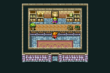 FFI Cornelia Item Shop GBA