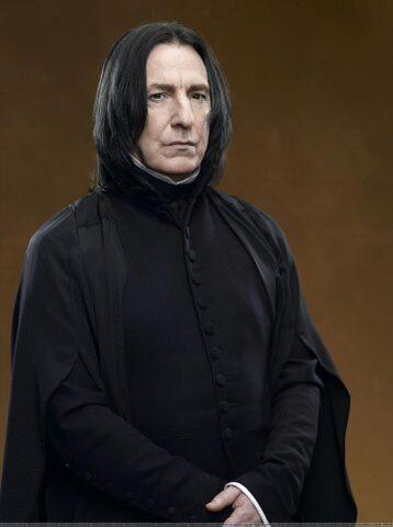 File:Severus-Snape-severus-snape-1972318-359-481.jpg