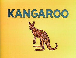 ConsonantSound-K-Kangaroo