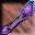 Caulnalain Crystal Atlatl Icon