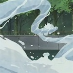 http://images4.wikia.nocookie.net/__cb20090922180259/animemagics/images/5/58/SuikoudanB.jpg