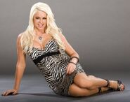 Maryse