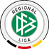 Regionalliga Logo