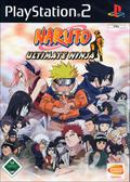 PS2-Narutoultimateninja1 dt