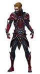 Necromancer Elite Necrotic armor m.jpg