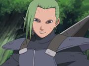 Những tư liệu Kishi từng sử dụng để viết nên Naruto 180px-Animal_Path_Alive