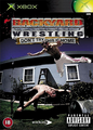Backyard Wrestling-Don't Try This at Home.png