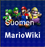Suomen Mario Wiki.png