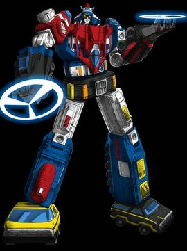 My-vehicle-voltron-flat