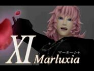 Screen-marluxia-1