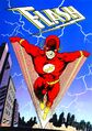 Flash Wally West 0003.jpg