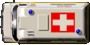 Ambulance-GTAL